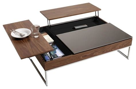 Desk Coffee Table by Occa Coffee Table Modern Coffee Tables By Boconcept