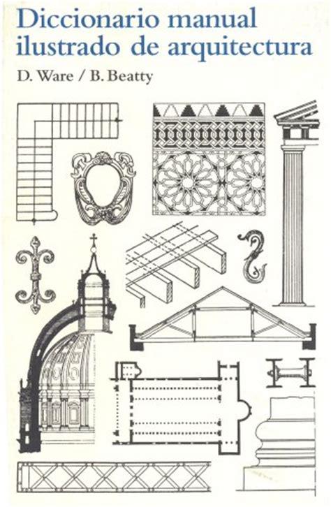 libro pequeo diccionario visual de libro peque 241 o diccionario visual de t 233 rminos