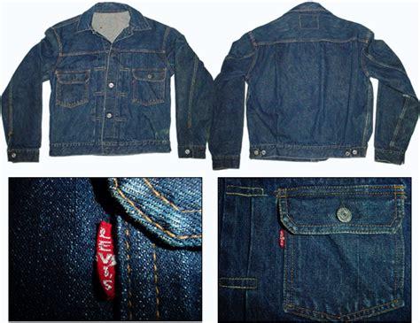 Harga Levis Big E jaket levis page 3 daftar update harga terbaru indonesia