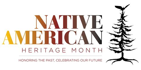 native american heritage month edsitement native american heritage month seneca buffalo creek casino