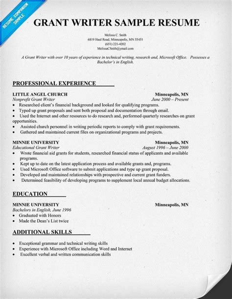 collection of solutions fair resume examples technical writer for