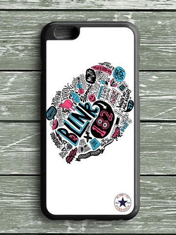 Blink 182 For Iphone 6 Plus 41 best cases i want images on i phone