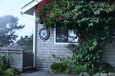 the cottage at muir beach muir beach ca california beaches