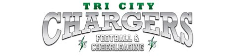tri city chargers tri city chargers