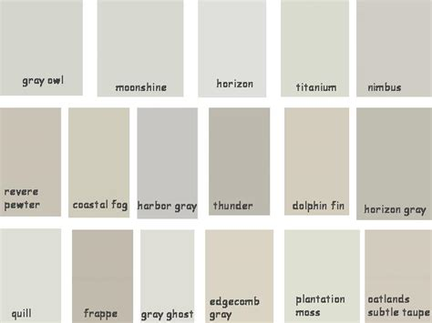 green bicycle gray paintwhy   torture