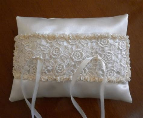 cuscini per anelli matrimonio oltre 25 fantastiche idee su cuscini anello su