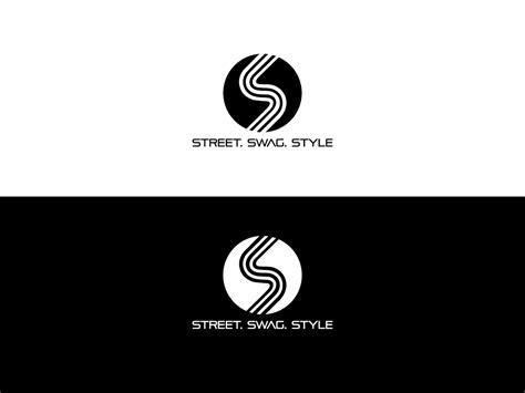 designcrowd branding black logos black logo design at designcrowd page 2