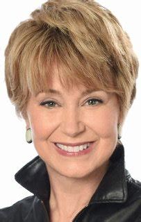 jane pauley 2016 hairstyle pinterest pixie hairstyle picture short hairstyle 2013