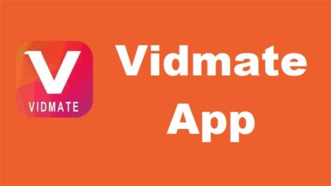 Play Store Vidmate Vidmate Apk Play Store For Pc Site