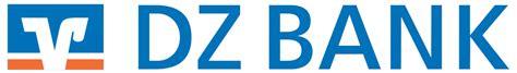 logo dz bank kybeidos sas bi di plattform