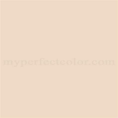 benjamin 2162 60 mystic beige myperfectcolor