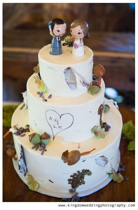Wedding Cakes Vermont by Vermont Wedding Cake Alternatives Best Vermont