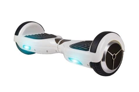 Free Hoverboard Giveaway - free hoverboard giveaway websites pinterest