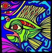 tarot sudbine vidovitost ljubavni tarot skidanje crne zvjezde com horoskop tarot magija yugoslovenski