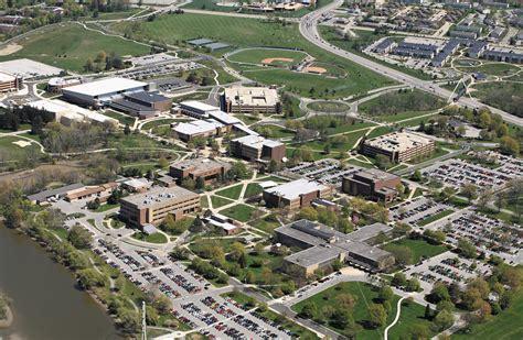 Mba Programs Fort Wayne by Indiana Purdue Fort Wayne In