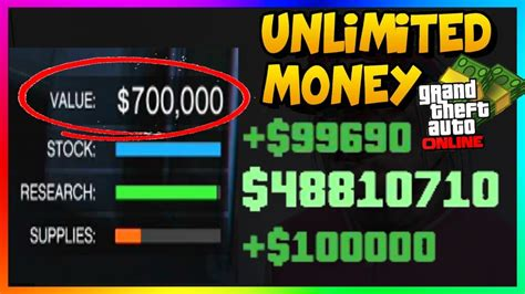 How To Make Free Money In Gta 5 Online - gta 5 online best gunrunning money guide method how to make millions with new