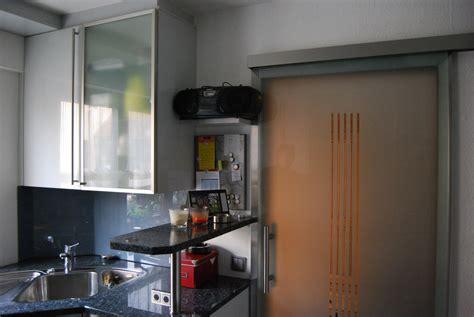 küchen quelle nürnberg tv wand stein