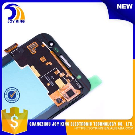 Sale Lcd Touchscreen Samsung Galaxy J5 J500 Ori list manufacturers of 1mw biomass gasification power plant