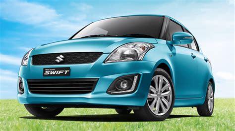 Fuel Economy Suzuki Suzuki Admits Rigging Fuel Economy Tests In Japan Shares