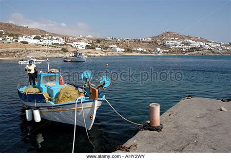 where in greece was shirley filmed agios ioannis stock photos agios ioannis