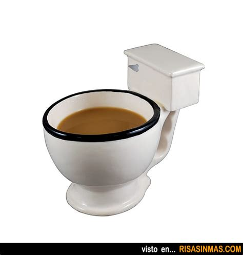 Cool Coffe Mugs im 225 genes divertidas de tazas de caf 233 originales