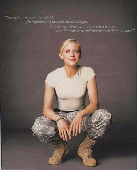 even soldiers cry a live account of how 9 11 moved and changed us books what a beautiful american soldier our heroes