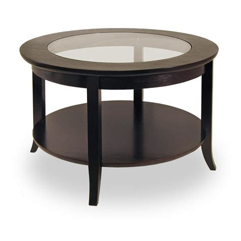 cool coffee table best round dining tables