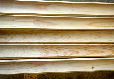 moulded cornice cornice moulded timber products rance timber