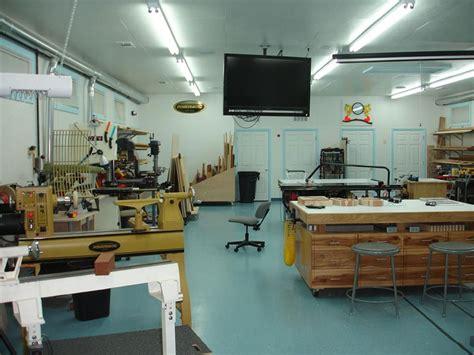 woodworking workshop rob austin