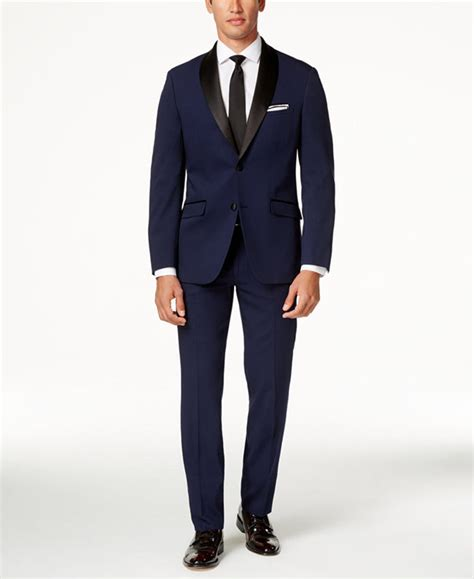 Wedding Attire Black Tie Optional by How To Dress For Wedding Receptions Both And