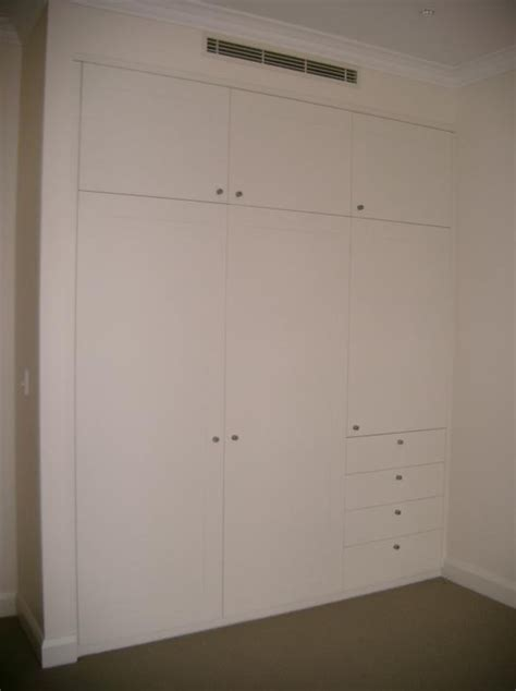 Polyurethane Wardrobe Doors by Bedroom Archives Page 2 Of 3 Tasker Joinery