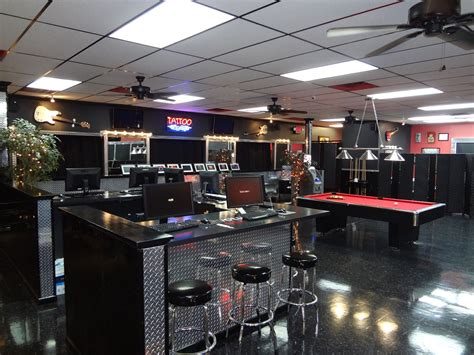 tattoo parlor designs shop design studio design gallery best design