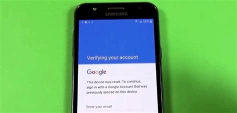 how to fix can t sign into account on android phone android reborn - Cant Sign Into Account On Android