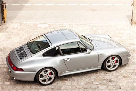 Porsche Marke by Porsche Marke Dreikommazwei Page 2