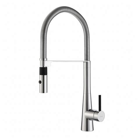 Restaurant Faucets Kitchen by Restaurant Type Kitchen Faucets