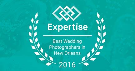 new orleans wedding photography and mandeville wedding