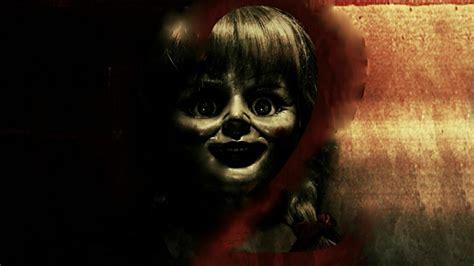 film desember 2017 horor film horror anno 2017 mymovies it