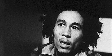 bob marley full biography this day in black history may 11 1981 this day in
