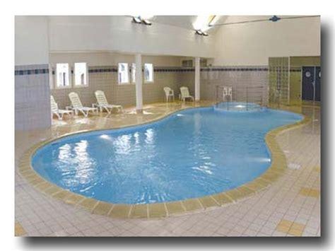 Hotel Val De Loire Azay Le Rideau by H 244 Tel Val De Loire Azay Le Rideau