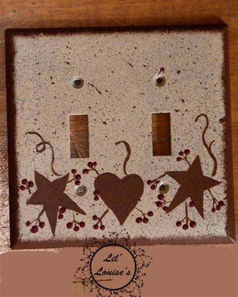 decorations outlet best 25 outlet covers ideas on electrical