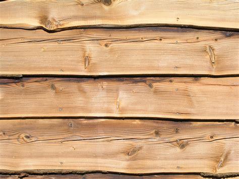Wood Slats wooden slats texture images