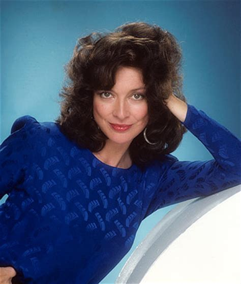 charlene designing women jdbrecords remembering quot designing women quot by karen g