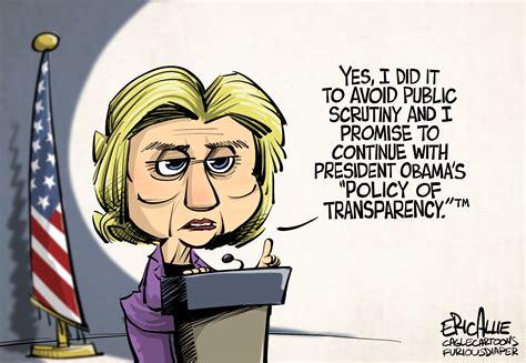 hillary political cartoons cartoons hillary clinton s emails eastbaytimes com