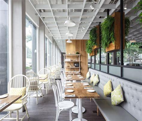 low cost restaurant interior design 17 best ideas about small restaurant design on pinterest