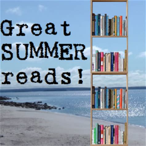 we became summer books the reluctant detective by finley martin 171 sea and be