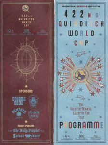 Papier Lenschirm Selber Machen 1670 by Gazette Du Sorcier Wj Harry Potter Harry