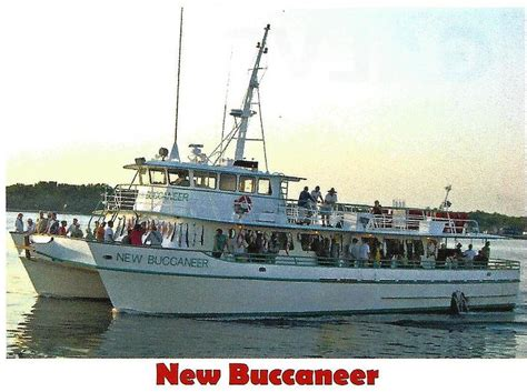 galveston party boats tuna trip new buccaneer fishing boat galveston tx image of fishing