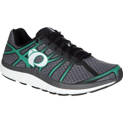 pearl izumi mens running shoes pearl izumi em road m 3 running shoe s