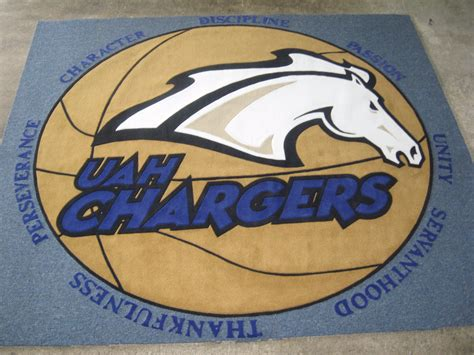 custom logo area rugs 100 custom logo area rugs custom area rugs acadiana