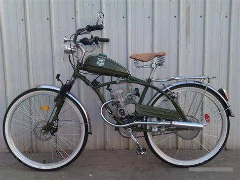 small gas motor for bicycle sell gas motor kit gas engine bike kit bike motor kit id
